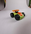 concept sports car wooden toys gifts 2