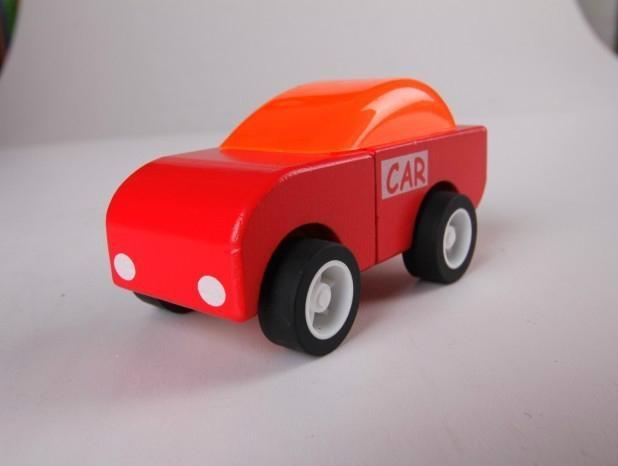 12pcs/set/color box wooden children toys gifts 2