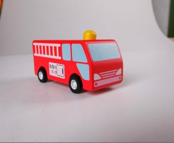 12pcs/set/color box wooden children toys gifts 4