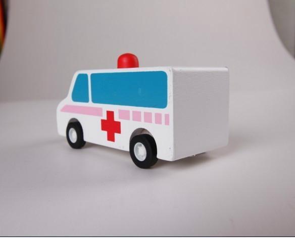 12pcs/set/color box wooden children toys gifts 5