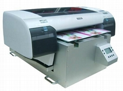 爱普生A2型万能打印机