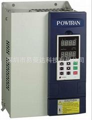 普傳變頻器PI7800