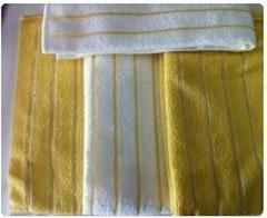 T/C Waffle weave kitchen towels