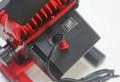 車載充電二合一LED應急燈 3