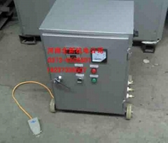 电机线包加热设备