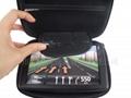 6寸GPS保護包 2