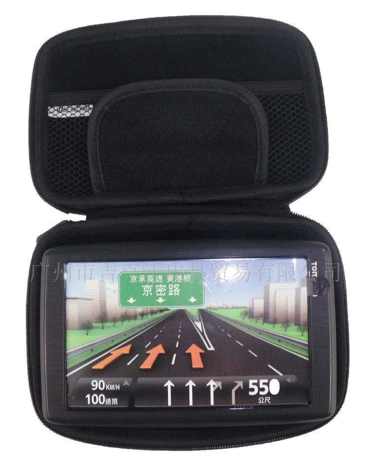 6寸GPS保護包 3
