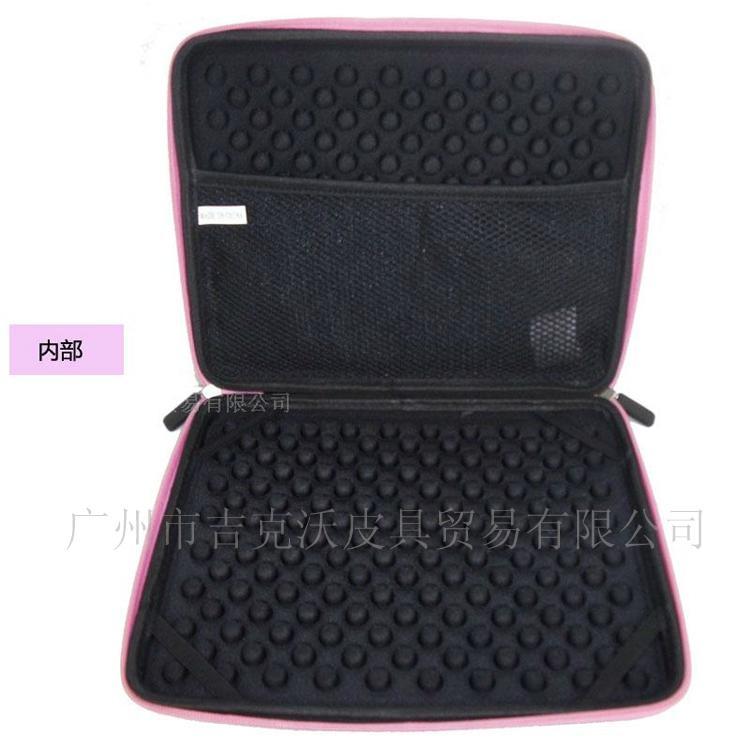 IPAD平板电脑保护包包 4