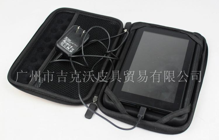 7寸平板電腦包 3