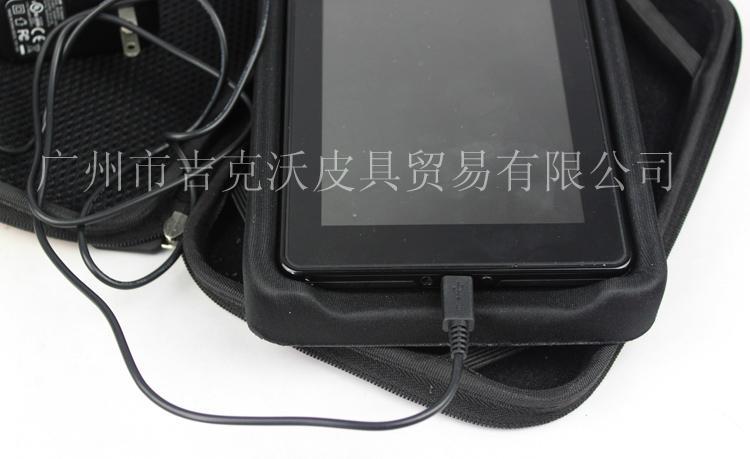 7寸平板電腦包 5