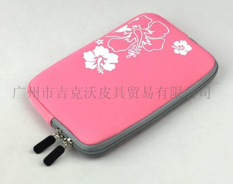 7寸平板電子書保護套 5