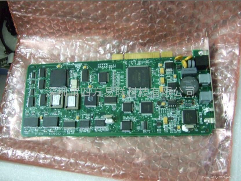 华为C803CTX0话务台卡 1