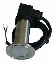 合肥卫生型压力变送器
