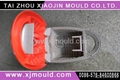 plastic vacuum cleaner moulds factory ,home appliance vacuum cleaner mould
