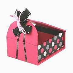 Cosmetic Packaging Boxes,gift packaging,cosmetic box