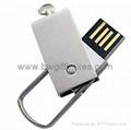 Swivel USB Flash Drive ,U disk,U driver