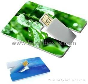 Card USB Flash Drive,U disk,U driver,U flash disk 1