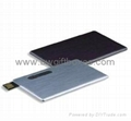 Card USB Flash Drive,U disk,U driver,U