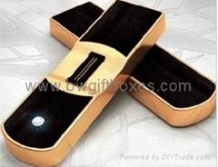 Fingerprint USB Flash Drive,U disk,U driver,U flash disk