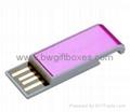 Plastic USB Flash Drive,U disk,U driver