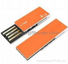 Plastic USB Flash Drive,U disk,U driver,U flash disk