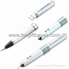 Pen USB Flash Drive,U disk,U driver,U flash disk