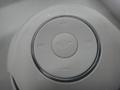 Mini bluetooth speaker 4