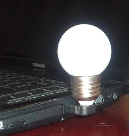 usb lights 2