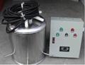 白银水箱自洁消毒器 1