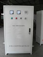 西宁水箱自洁消毒器