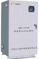 山东枣庄水箱自洁消毒器
