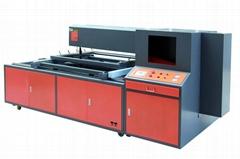 1290激光刀模切割机