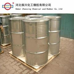 liquid chemical flame retardant additive TDCP 13674-87-8