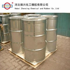 used in plastic&rubber flame retardant TEP