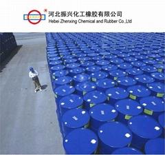 liquid fire retardant TCEP (115-96-8) in chemical