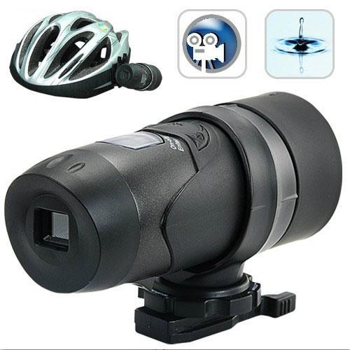 Digital video camera 50fps underwater 1