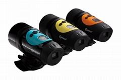 3色可選防水攝像機