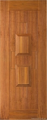 interior door solid wood