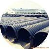 PE鋼帶增強波紋管