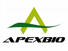 APEX BIOTECH LTD