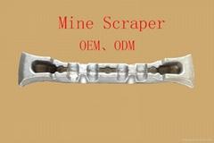 鍛造刮板 OEM ODM