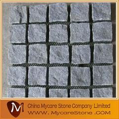 granite paver stone