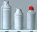 药用口服液体瓶