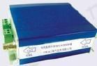 JLSP-S视频监控多功能信号浪涌保护器