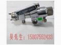 日本岩田WA101噴槍