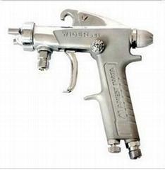 日本岩田W61油漆喷枪
