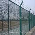 钢板网 3