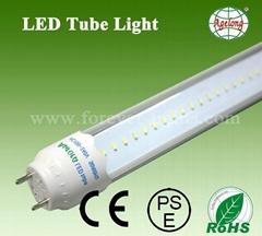 22W LED灯管