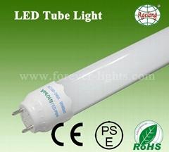 18W LED日光燈
