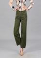 品牌花苞裤 1